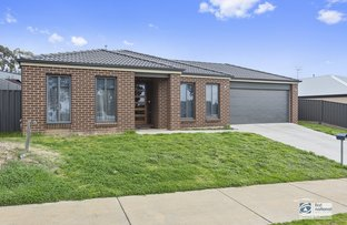 122 Aspinall Street, Golden Square VIC 3555