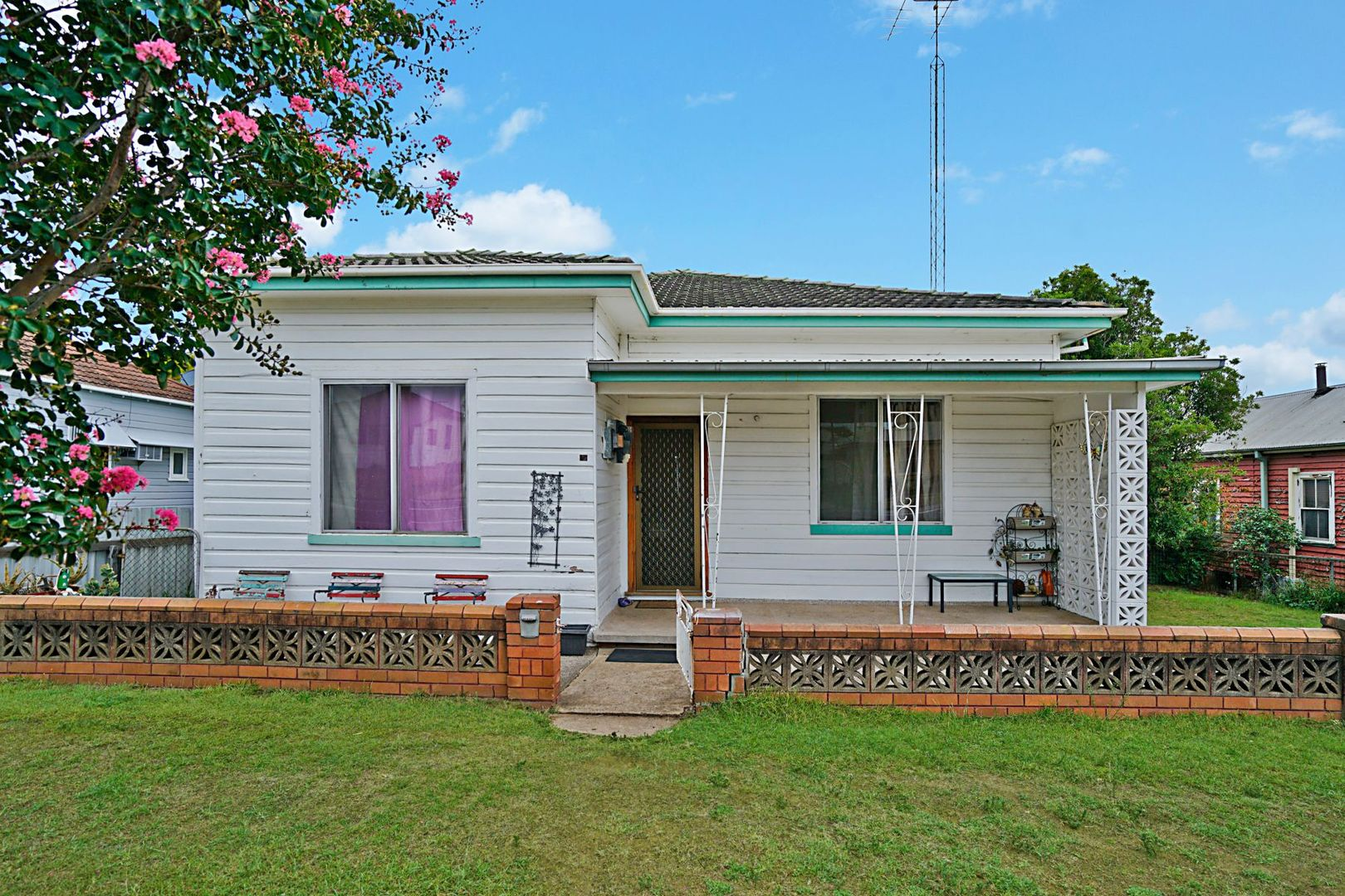 7 Aberdare Road, Cessnock NSW 2325, Image 0