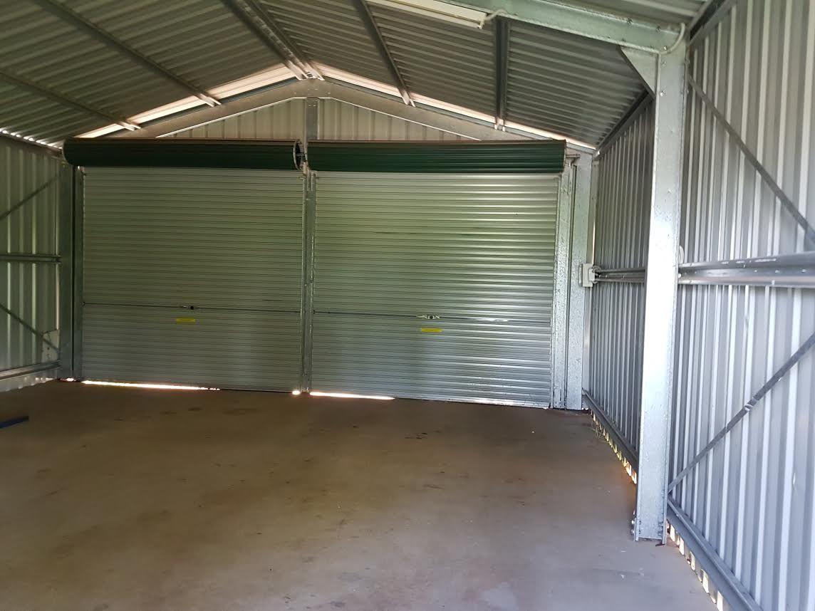 1 Uhr Street, Hughenden QLD 4821, Image 2
