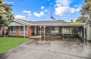 Picture of 11 Colebee Crescent, Hassall Grove NSW 2761