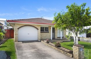 3 Oval Avenue, Caloundra QLD 4551