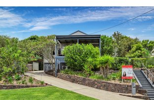 22 Cooling Street, Lismore Heights NSW 2480
