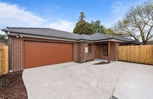 Picture of 8 Marland  Road, Boronia VIC 3155