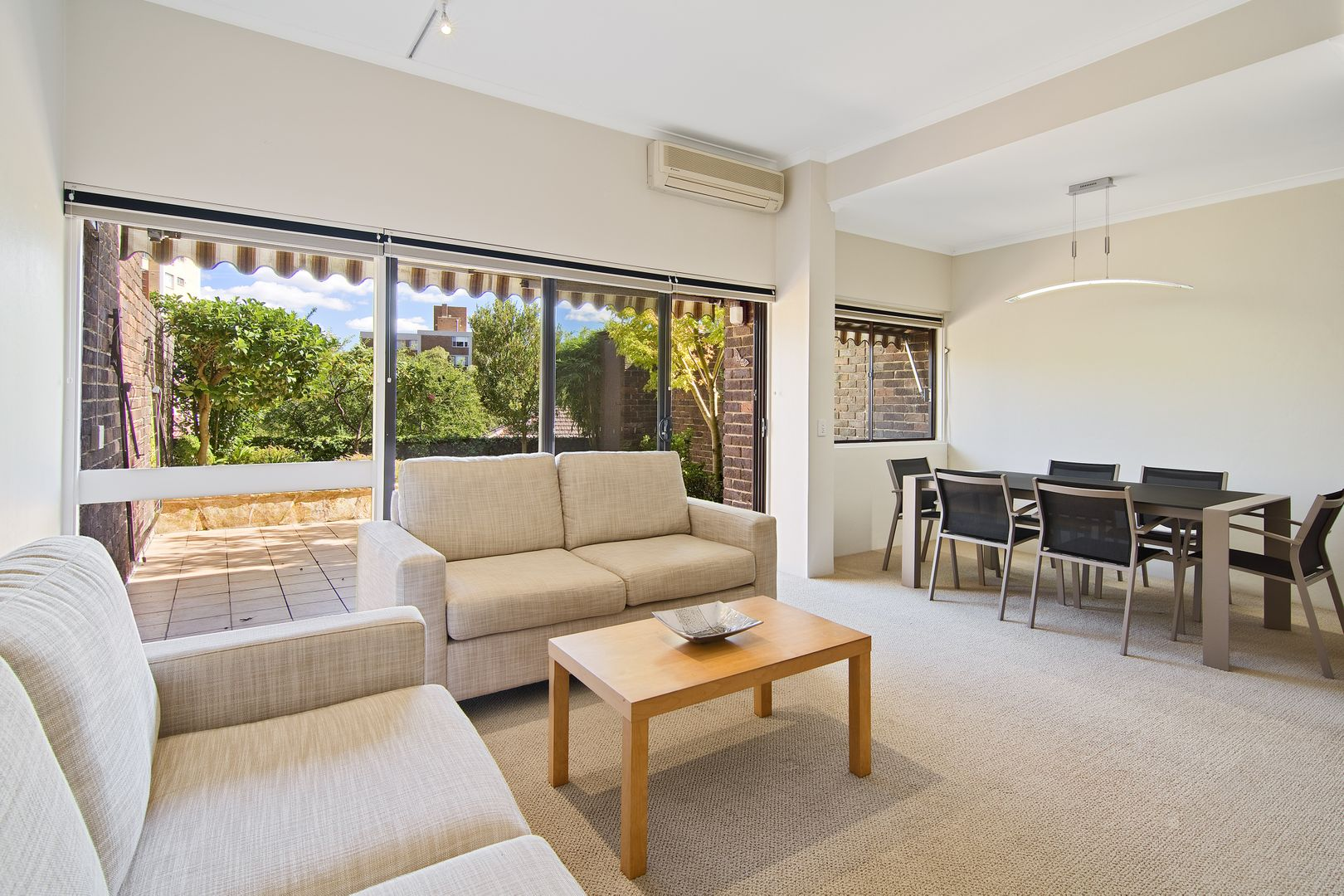 21/6 Waverton Avenue, Waverton NSW 2060, Image 1