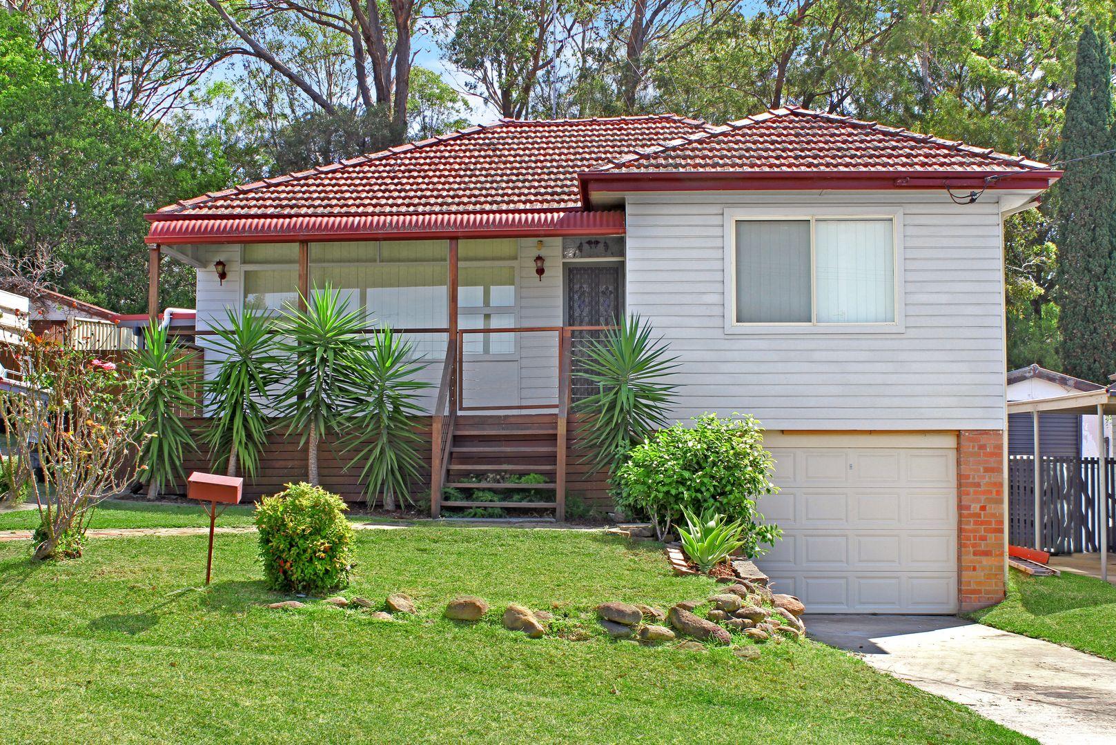 12 Devon  Road, Dapto NSW 2530, Image 1