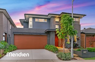 Picture of 38 Freshwater Road, Rouse Hill NSW 2155