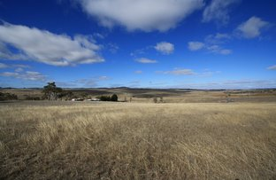 Picture of Lot 5 Ridgeview Lane, Cooma NSW 2630