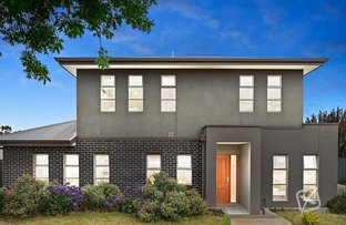 Picture of 140A North East Road, Walkerville SA 5081