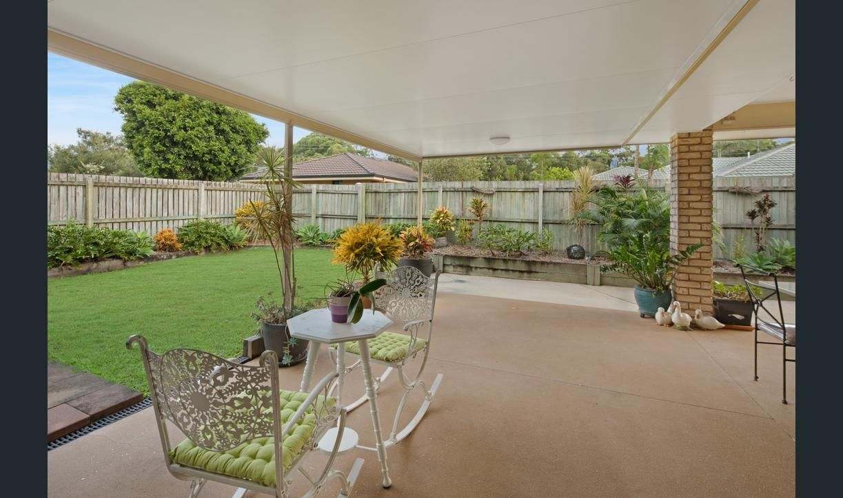 30 Oak Grove Way, Sippy Downs QLD 4556, Image 2