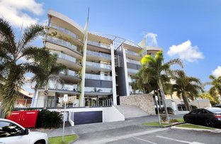 106/174 Grafton St, Cairns City QLD 4870