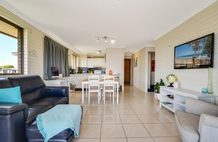 Picture of 11/6 Coonowrin Street, Battery Hill QLD 4551