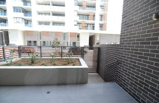 Picture of 107/2 Pearl Street, Erskineville NSW 2043