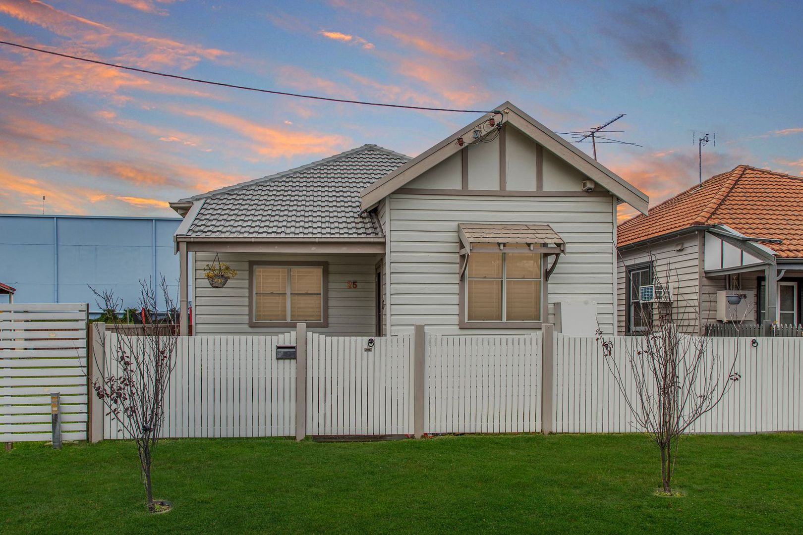 25 McMichael Street, Maryville NSW 2293, Image 0