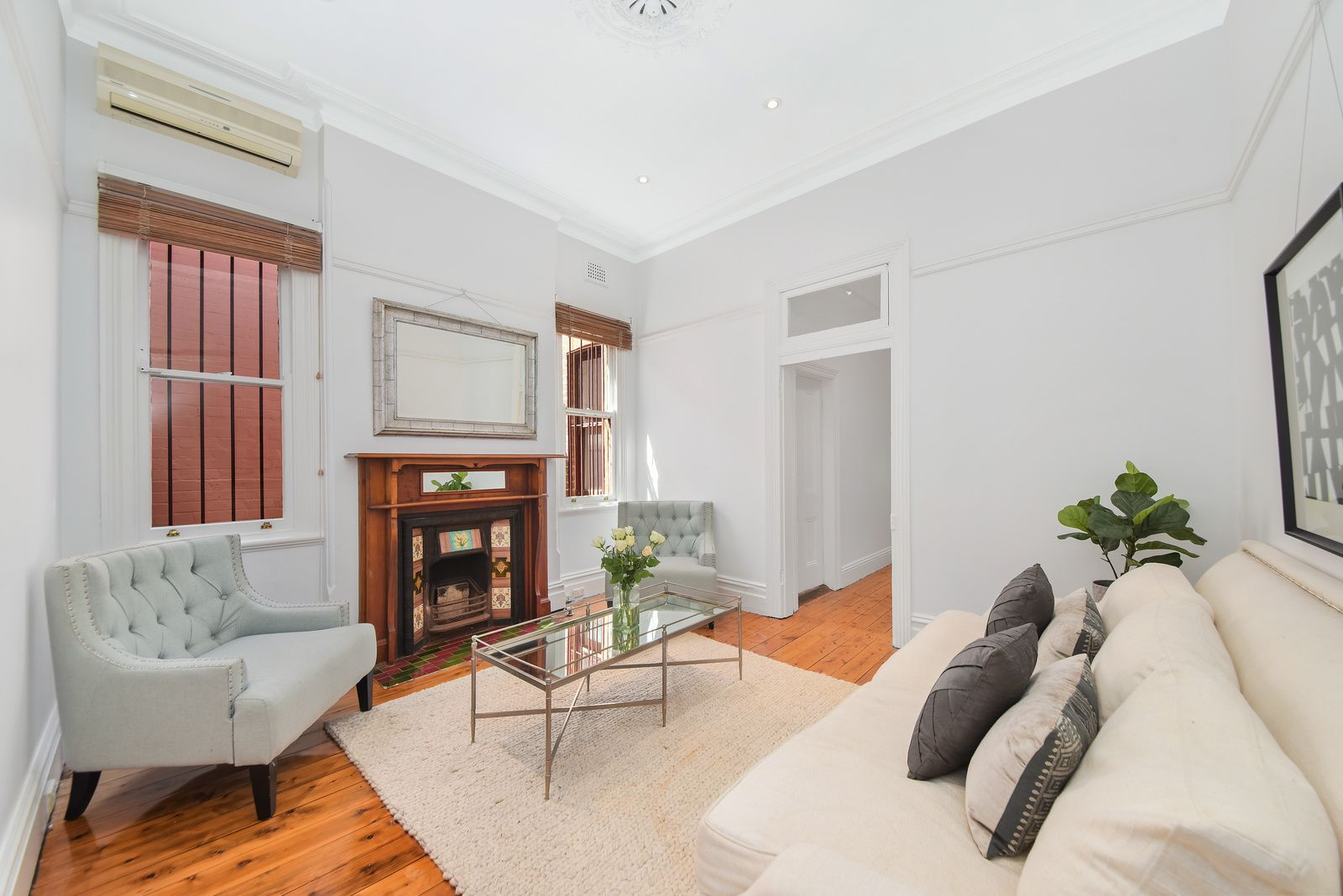 87 and 87a Percival Rd, Stanmore NSW 2048, Image 0