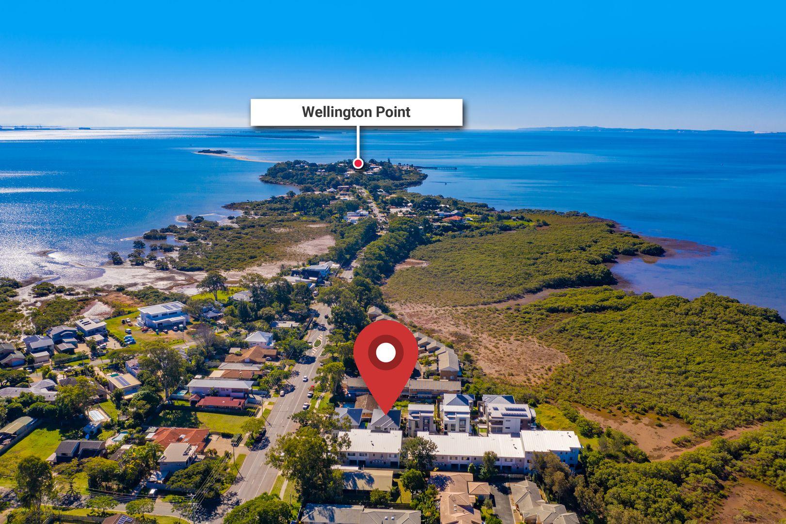 285 Main Road, Wellington Point QLD 4160, Image 0
