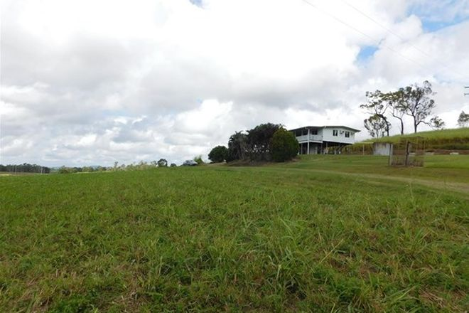 Picture of 90089 Bruce Highway, SARINA QLD 4737