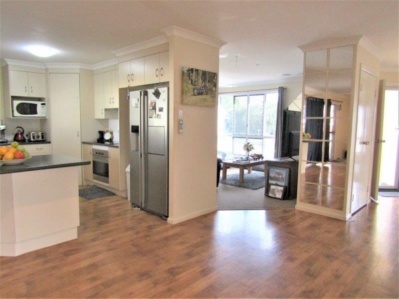 No. 17 Long Street, Blackwater QLD 4717, Image 2