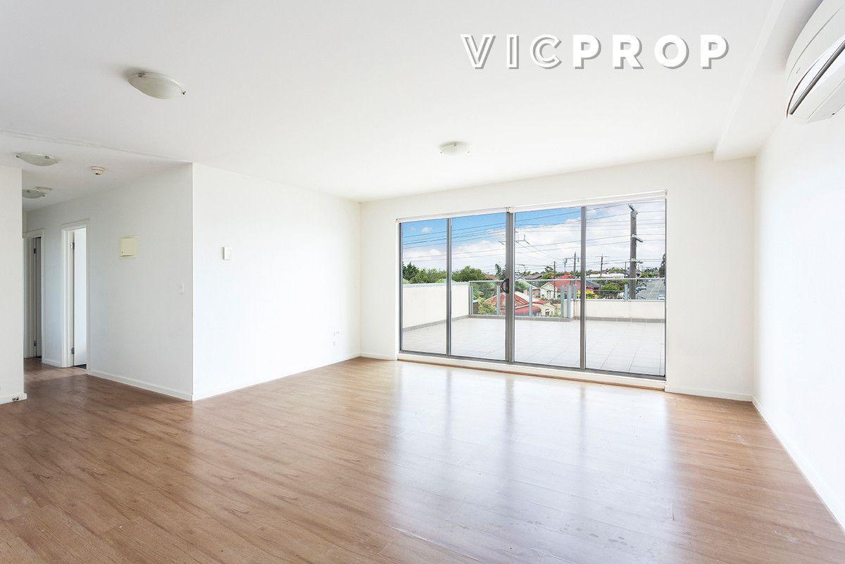 24/155 Gordon Street, Footscray VIC 3011, Image 1