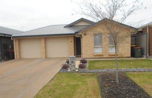 Picture of 18 Booyong Drive, Penfield SA 5121