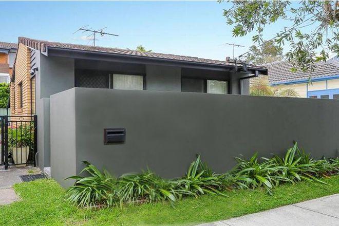45 Tooke Street, COOKS HILL NSW 2300