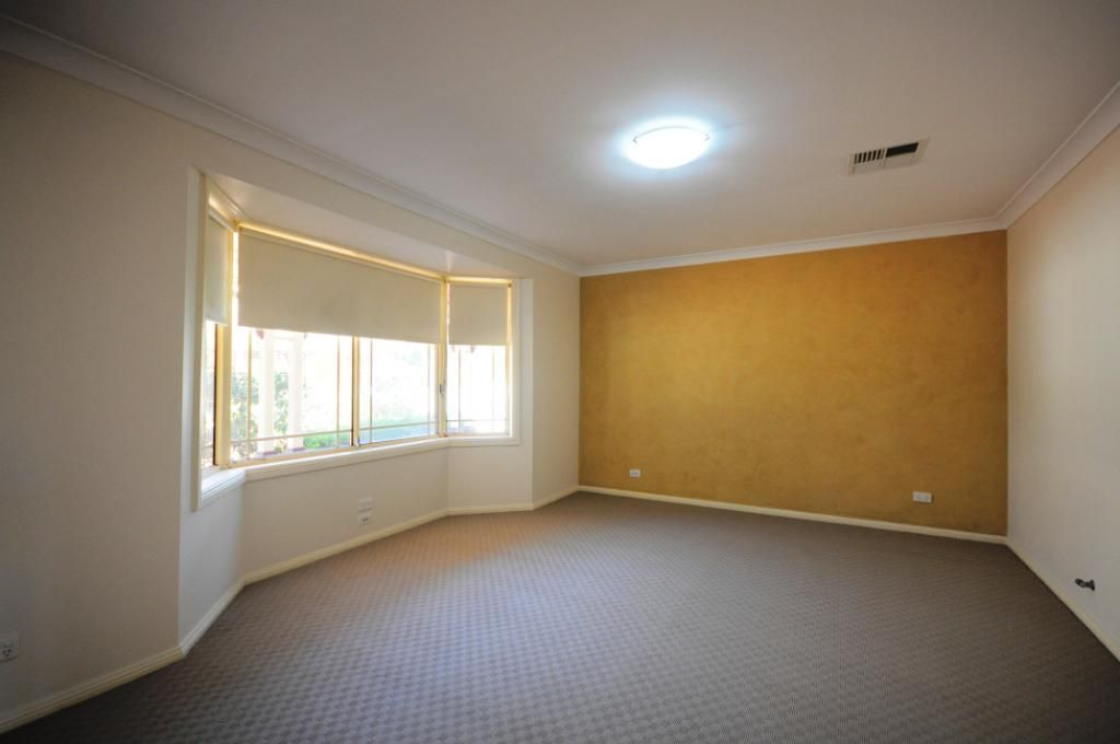 1/61 Retreat Drive, Penrith NSW 2750, Image 1