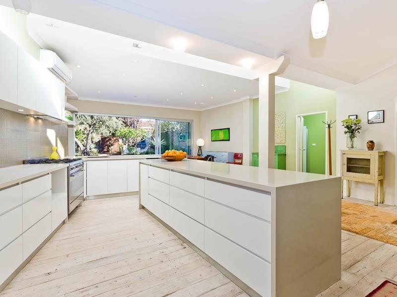 89 King Street, East Fremantle WA 6158, Image 0