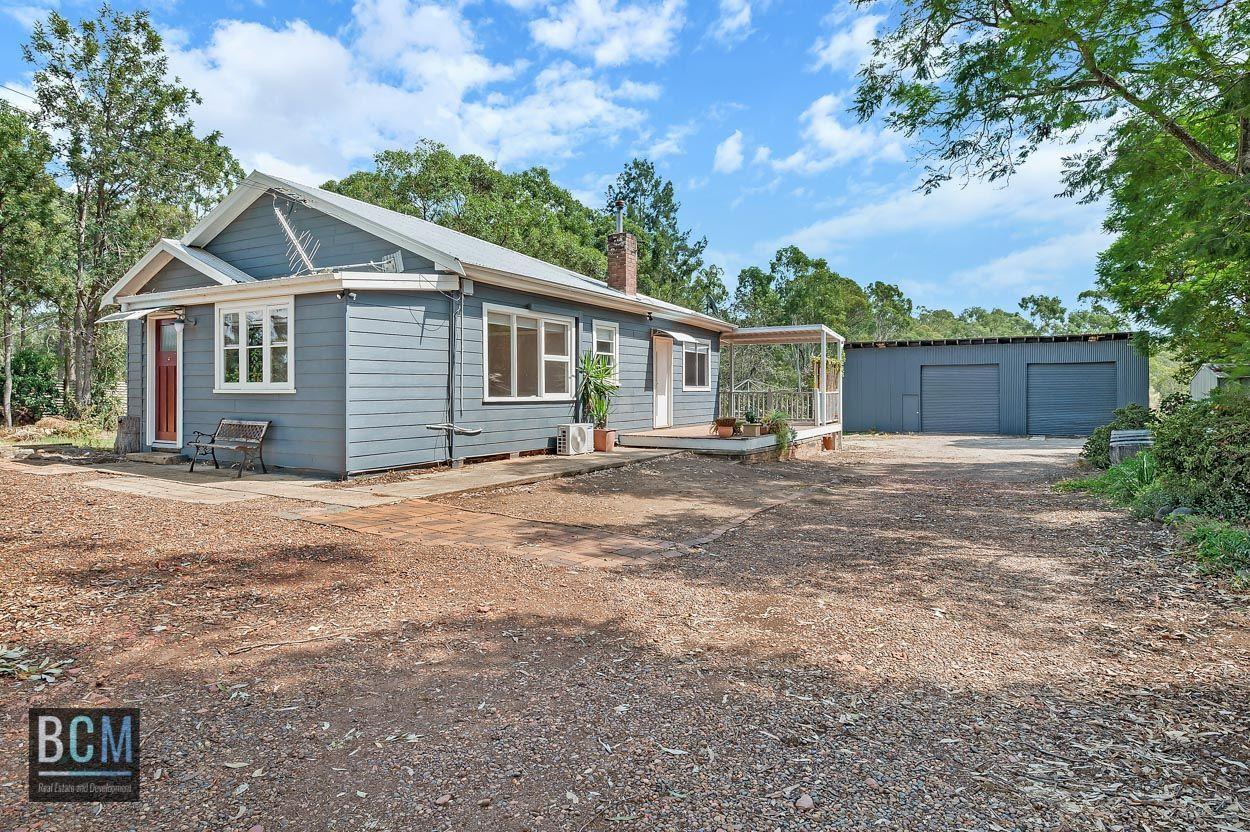 152 Crown Street, Riverstone NSW 2765, Image 1