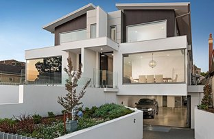 Picture of 60 Lloyd Street, Strathmore VIC 3041