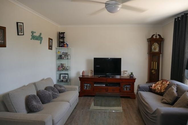 Picture of 52 Benerembah Street, WHITTON NSW 2705