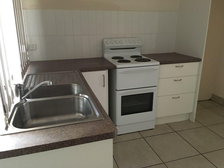2/43 Noakes Avenue, Mount Isa QLD 4825, Image 0