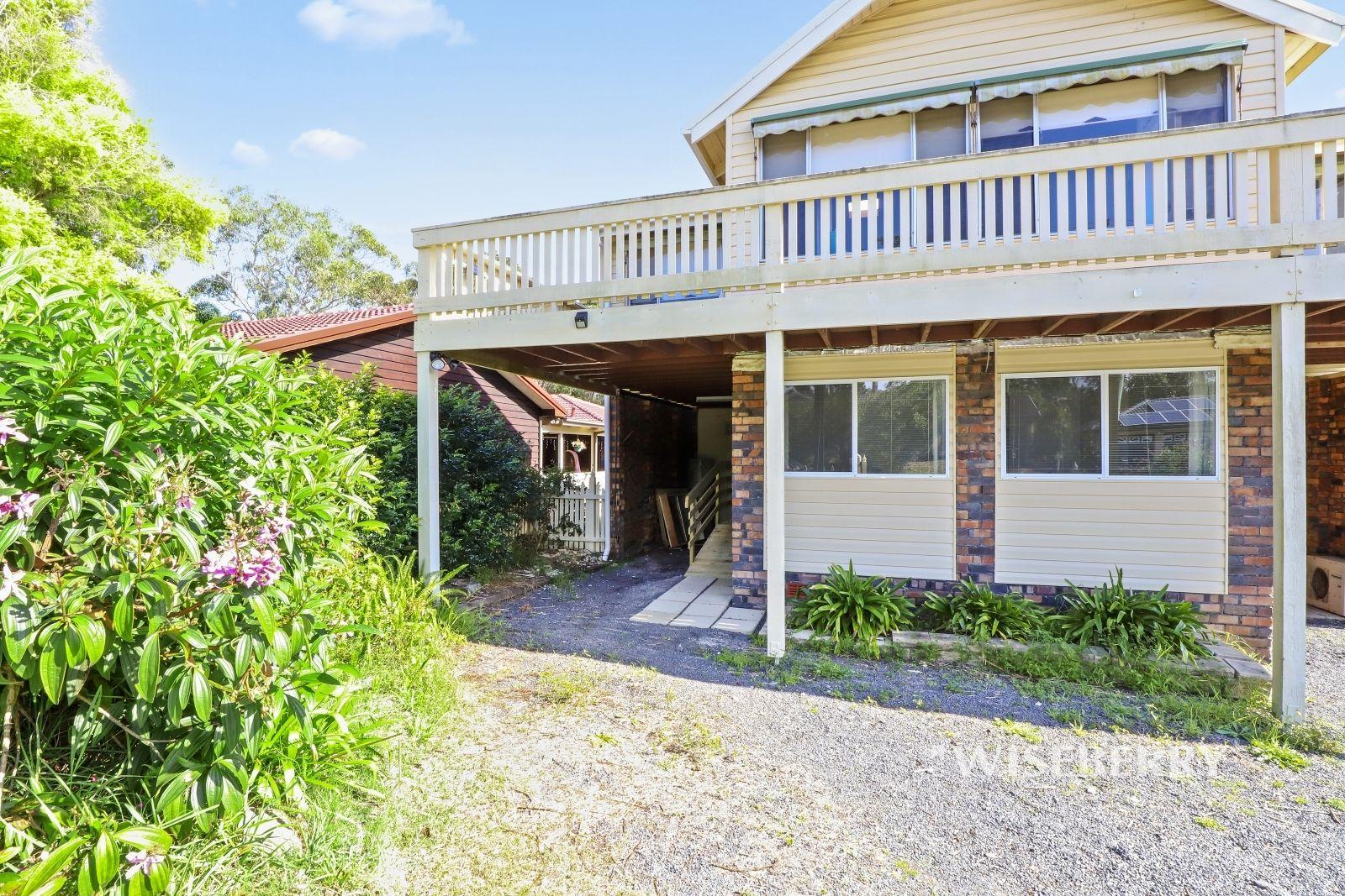 156 Dudley Street, Lake Haven NSW 2263