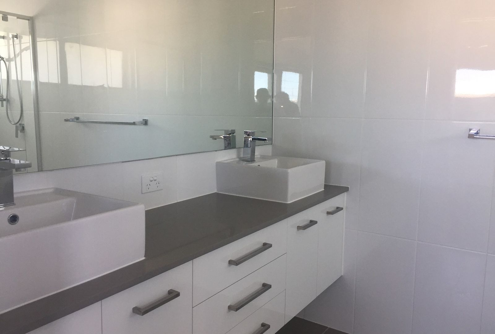 1/2 Waters Close, Hope Island QLD 4212, Image 2