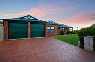Picture of 24 Dressage Avenue, Woodcroft SA 5162