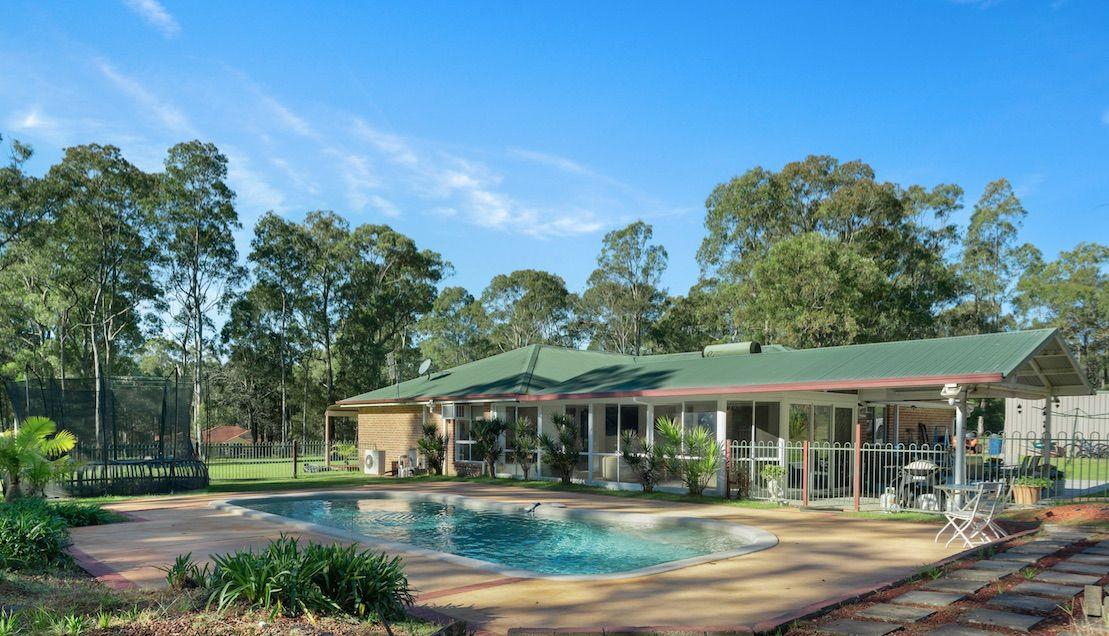 11 Hakea Close, Nowra Hill NSW 2540, Image 1