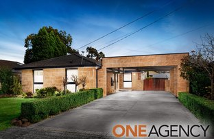 Picture of 36 Arnold Drive, Scoresby VIC 3179