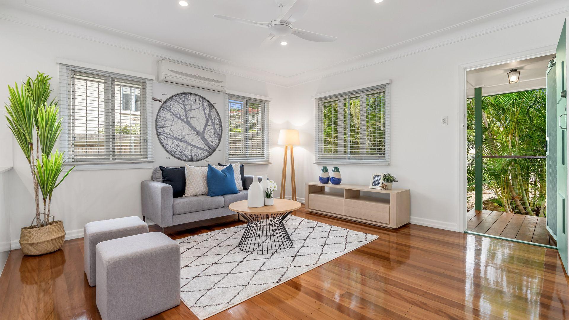 139 Hoff Street, Mount Gravatt East QLD 4122, Image 1