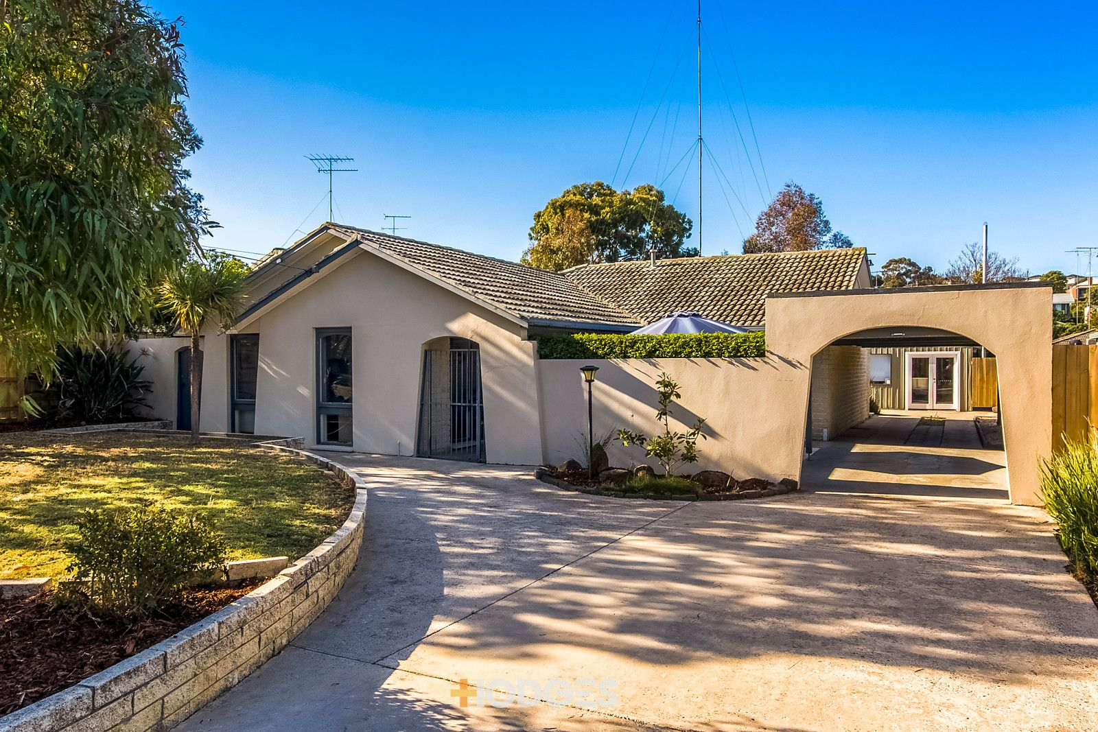 38 Sandringham Parade, Newtown VIC 3220, Image 0