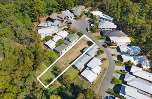 Picture of 64/45 Lancashire  Drive, Mudgeeraba QLD 4213
