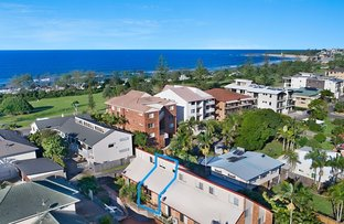 Picture of 2/33 Kingscliff Street, Kingscliff NSW 2487