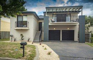 Picture of 9 Bluestone Gardens, Jerrabomberra NSW 2619