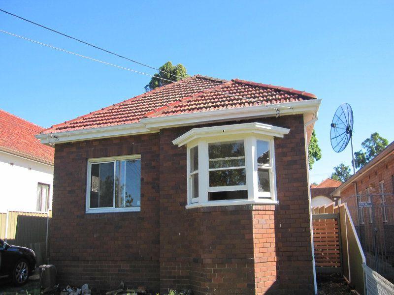 73 Davidson Avenue, Concord NSW 2137, Image 0