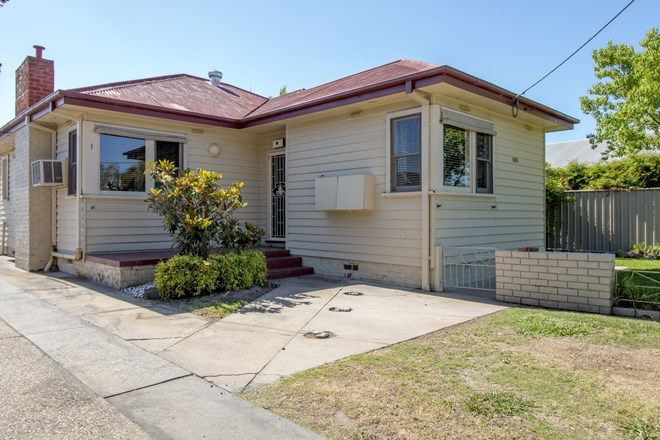 Picture of 1/1013 Wewak Street, NORTH ALBURY NSW 2640