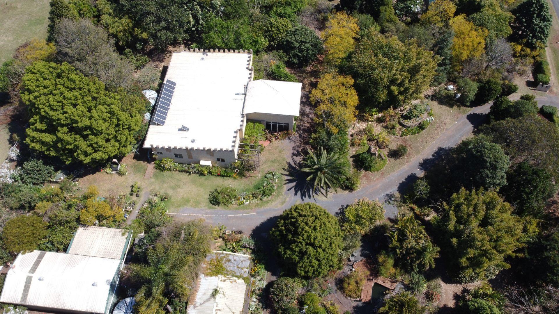 60 Macaulay Drive, Booie QLD 4610, Image 2