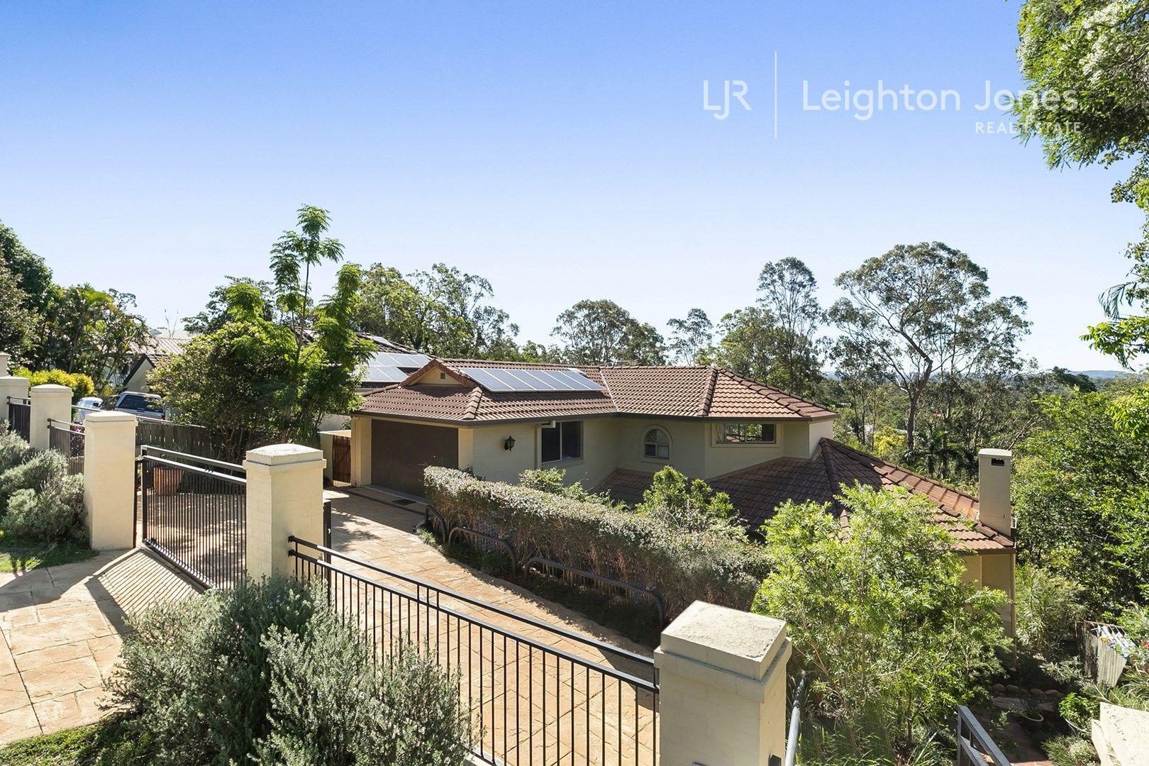 200 Kenmore Road, Fig Tree Pocket QLD 4069, Image 0