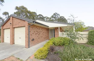 Picture of 6 Findon Place, Isabella Plains ACT 2905