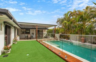 Picture of 26 Treeview Drive, Burleigh Waters QLD 4220