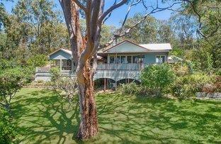 Picture of 47 GRANDVIEW LANE, Bowen Mountain NSW 2753