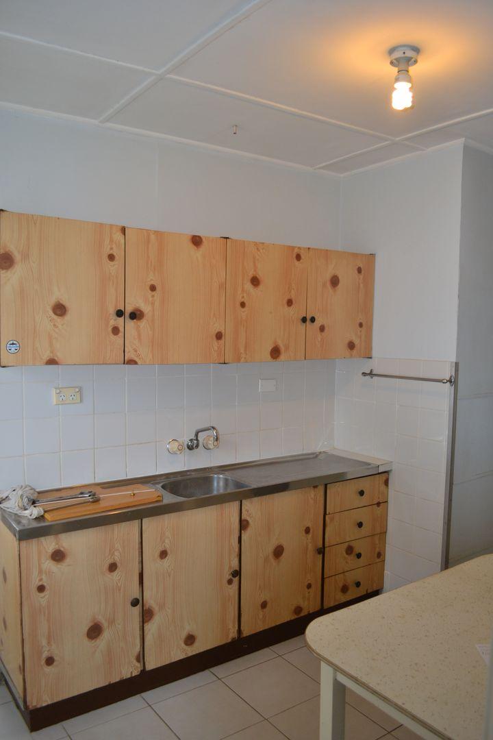 34A Durham Road, Schofields NSW 2762, Image 1