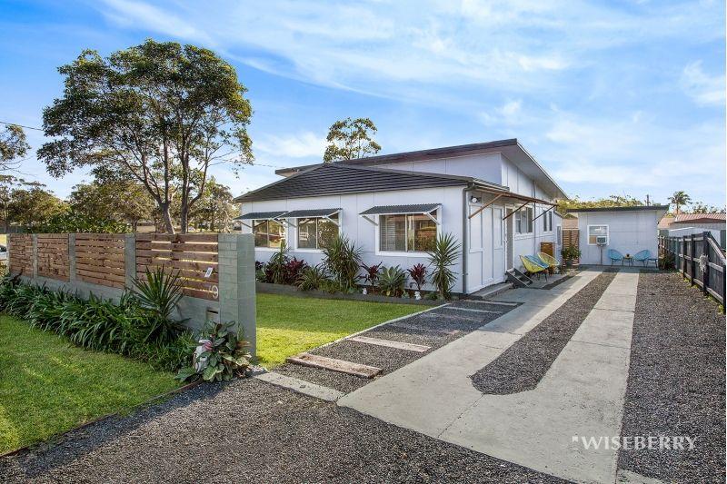 79 Oceanview Road, Gorokan NSW 2263, Image 0