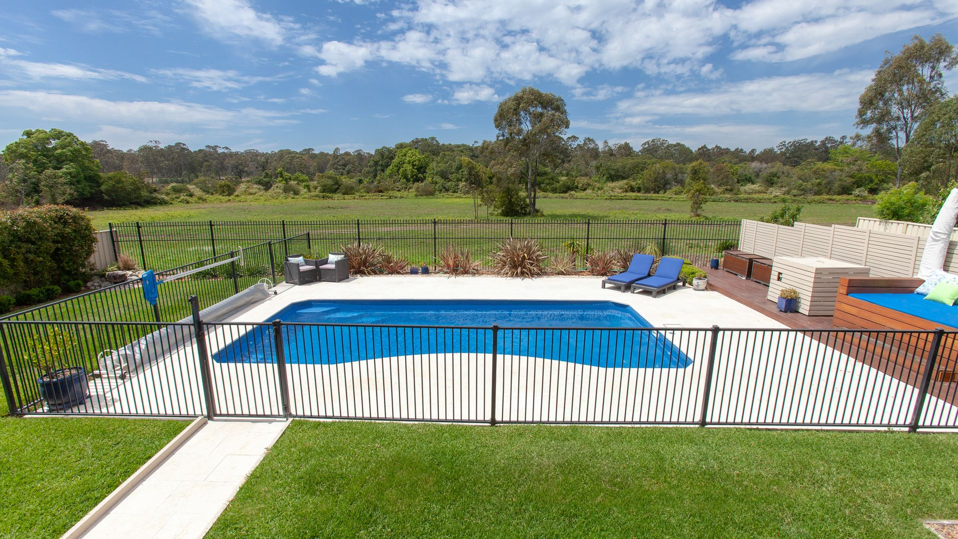 17 Tipperary Drive, Ashtonfield NSW 2323, Image 2